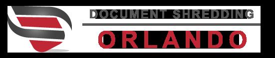 Buy a Paper Shredder - Orlando Document Shredding